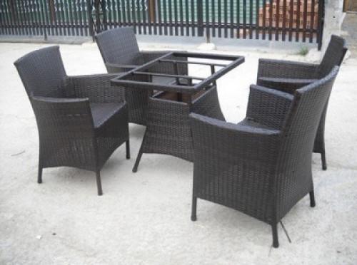 3 Sai lầm thường gặp khi mua bàn ghế nhựa giả mây, 82189, Trần Thị Ngọc, Blog MuaBanNhanh, 15/06/2018 10:08:43