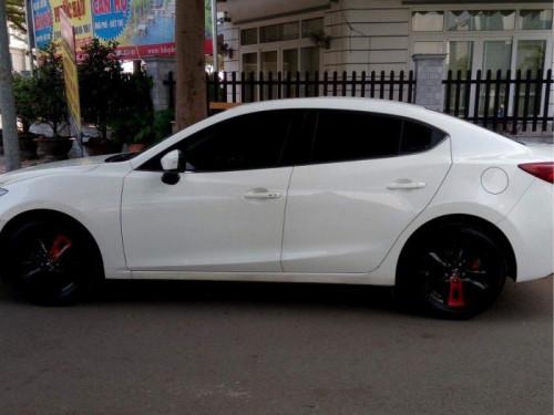 Những lợi ích tuyệt vời khi sử dụng dịch vụ thuê xe tự lái, 82650, Nguyễn Văn Đức, Blog MuaBanNhanh, 30/06/2018 08:35:08