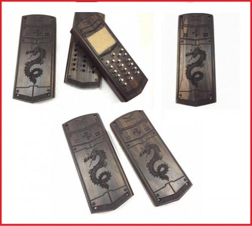 2 điều cần lưu ý khi chọn mua vỏ gỗ điện thoại 1202, 1280, 81833, Nguyễn Chí Tâm, Blog MuaBanNhanh, 04/06/2018 14:25:45