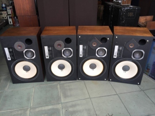 Kinh nghiệm chọn mua dàn loa âm thanh karaoke gia đình cũ, 82206, Audio Xuân Cát, Blog MuaBanNhanh, 15/06/2018 13:26:05