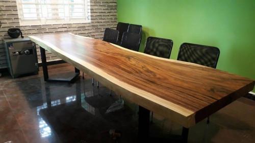 Một số kinh nghiệm chọn mua nội thất gỗ, 82114, Triệu Việt Hùng, Blog MuaBanNhanh, 13/06/2018 11:47:08