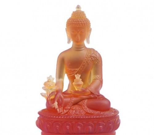 Mua tượng Phật phong thủy giá rẻ ở đâu?, 80118, Đồ Phong Thủy Hà Nội, Blog MuaBanNhanh, 05/04/2018 17:35:36
