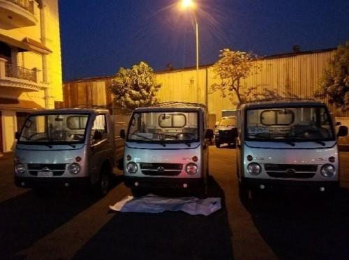 Xe tải Tata nhập khẩu Ấn Độ khác biệt gì so với dòng xe Châu Á, 80601, Ô Tô Tải Tmt - An Sương, Blog MuaBanNhanh, 26/04/2018 16:49:18