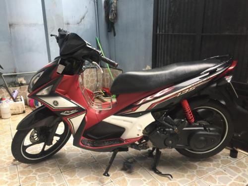 Những vấn đề cần lưu ý kiểm tra khi mua xe máy cũ, 81842, Mr. Anh, Blog MuaBanNhanh, 04/06/2018 14:51:36