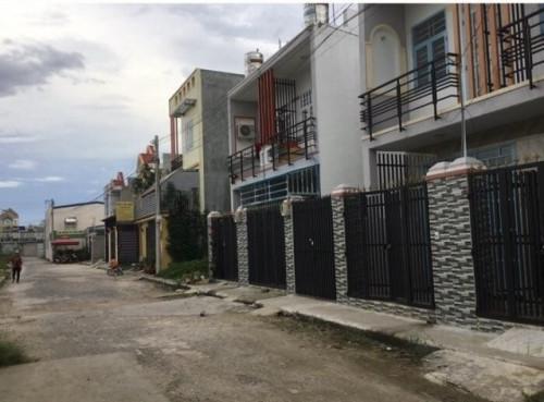 Nên thuê nhà hay mua nhà trả góp?, 82038, Võ Hoàng Thanh Sang, Blog MuaBanNhanh, 11/06/2018 17:14:55