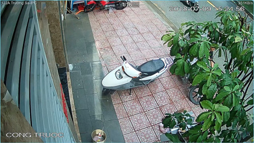 Lắp đặt camera quan sát tại Phan Thiết, Bình Thuận, 83180, Camera Phan Thiết 24H, Blog MuaBanNhanh, 23/07/2018 08:42:21