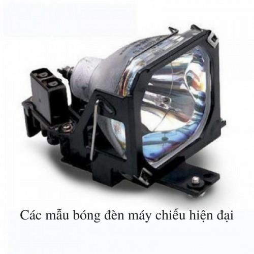 Các mẫu bóng đèn máy chiếu hiện đại, 75917, Phan Trung, Blog MuaBanNhanh, 27/11/2017 16:43:17