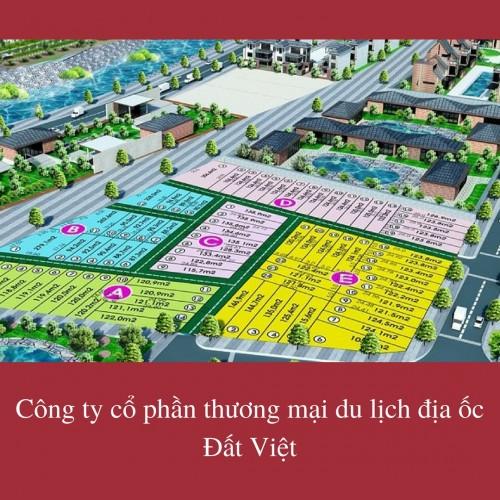 Công ty cổ phần thương mại du lịch địa ốc Đất Việt, 75934, Viết Quốc, Blog MuaBanNhanh, 29/11/2017 11:06:28