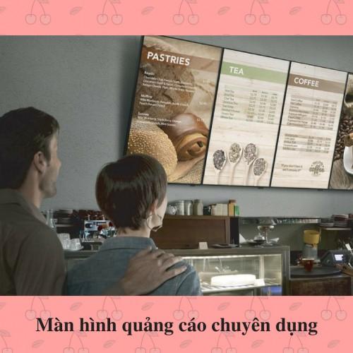 Màn hình quảng cáo chuyên dụng và lợi ích hiển thị các lĩnh vực trong cuộc sống, 76077, Công Ty Viễn Thông Vina, Blog MuaBanNhanh, 13/12/2017 16:27:01