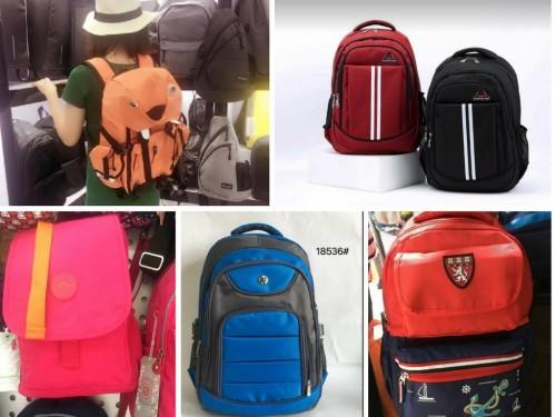 Xưởng sản xuất balo giá rẻ, 75494, Ms. Xoàn, Blog MuaBanNhanh, 30/09/2017 13:36:07