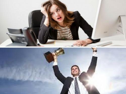 Bạn không biết mình muốn gì? 7 kỹ năng sau đây sẽ giúp bạn ngừng ngay than vãn, 79077, Ms Hạnh Dung, Blog MuaBanNhanh, 26/02/2018 17:54:34