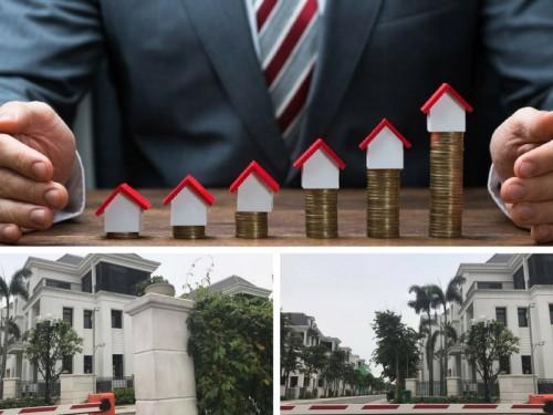 4 Nguyên tắc vàng để đầu tư bất động sản sinh lời, 79512, Hà Hưng Phát, , 13/03/2018 17:35:00
