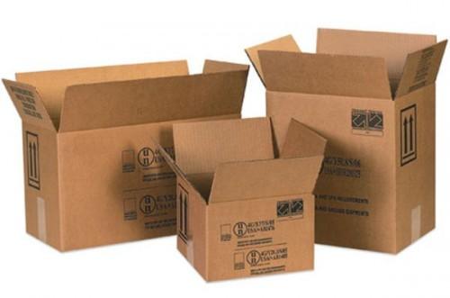 Bí quyết đặt thùng carton giá rẻ nhất, 75901, Phu Dang, Blog MuaBanNhanh, 27/11/2017 17:08:24