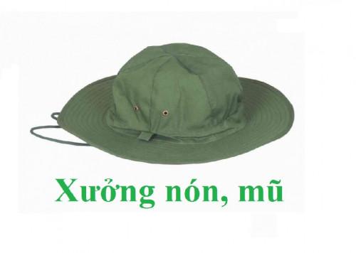 Khi muốn mua sắm mũ lưỡi trai quà tặng, tìm ở đâu chất lượng tốt giá rẻ?, 82336, Thùy Hương, Blog MuaBanNhanh, 20/06/2018 14:50:04