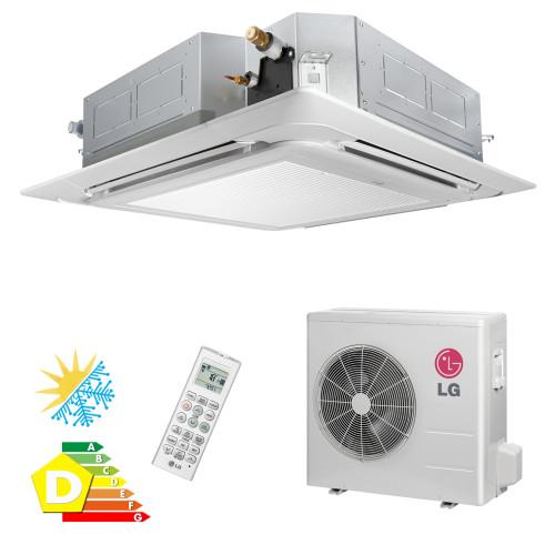 Máy lạnh âm trần LG hay tủ đứng LG –  Lựa chọn nào tốt hơn?, 82802, Nguyen Thi Thu, Blog MuaBanNhanh, 05/07/2018 09:30:20