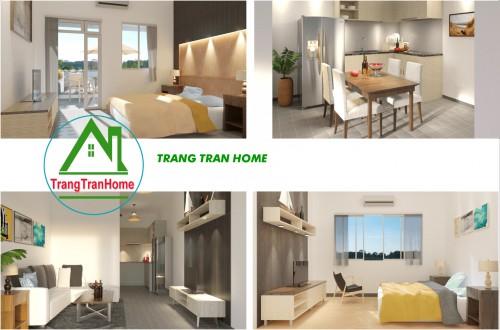 Tư vấn thủ tục, quy trình mua bán nhà đất một cách tổng quát nhất, 75409, Trang Trần Home, Blog MuaBanNhanh, 28/11/2017 11:57:08