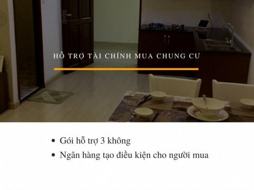 Chọn gói hỗ trợ tài chính nào khi mua căn hộ?, 75474, Mr. Hiên, Blog MuaBanNhanh, 28/11/2017 11:36:11
