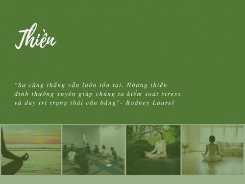 Lợi ích ngồi thiền đối với cuộc sống bạn đã biết chưa?, 75532, Nguyễn Ngọc Diệp, Blog MuaBanNhanh, 04/10/2017 11:54:09