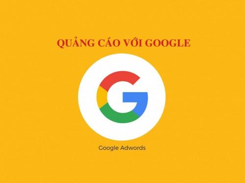 Chia sẻ kinh nghiệm: Chi phí thấp mà muốn tin chạy quảng cáo Google Ads vẫn có cơ hội lên top, được không?, 75549, Lê Mai, Blog MuaBanNhanh, 28/11/2017 11:24:27