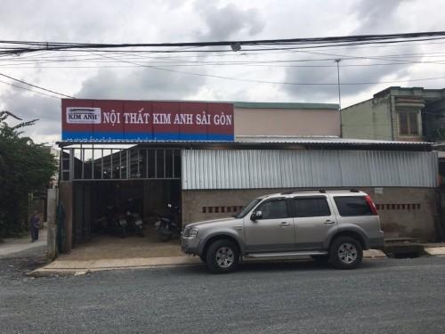 Công ty TNHH nội thất Kim Anh Sài Gòn, 78359, Nội Thất Kim Anh Sài Gòn, Blog MuaBanNhanh, 03/01/2018 10:01:28