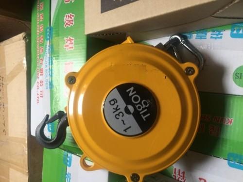 Đánh giá về Palang  cân bằng TW-1R Tigon, 78623, Nguyễn Ninh, Blog MuaBanNhanh, 19/01/2018 16:28:01