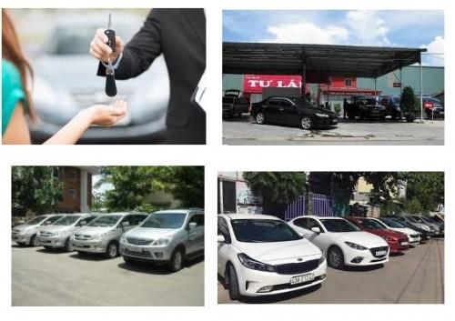Thủ tục cho thuê xe ô tô tự lái, 78698, Nguyễn Văn Đức, Blog MuaBanNhanh, 25/01/2018 10:41:58