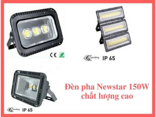 Đèn pha Newstar 150W chất lượng cao, 79014, Phúc Thành, Blog MuaBanNhanh, 26/02/2018 12:03:10