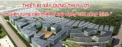 Công ty TNHH thiết bị xây dựng Thủy Lợi, 78953, Ms.Thủy, Blog MuaBanNhanh, 06/02/2018 09:40:43