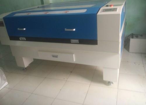 Bí quyết chọn mua máy cắt Laser giá rẻ mà chất lượng tốt, 79765, Phạm Thị Phương Dung, Blog MuaBanNhanh, 22/03/2018 17:37:39