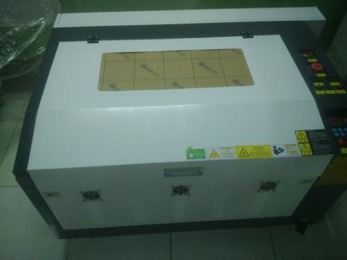 Máy cắt khắc Laser 6040 ứng dụng trong mọi ngành nghề, 79814, Phạm Thị Phương Dung, Blog MuaBanNhanh, 23/03/2018 11:44:50