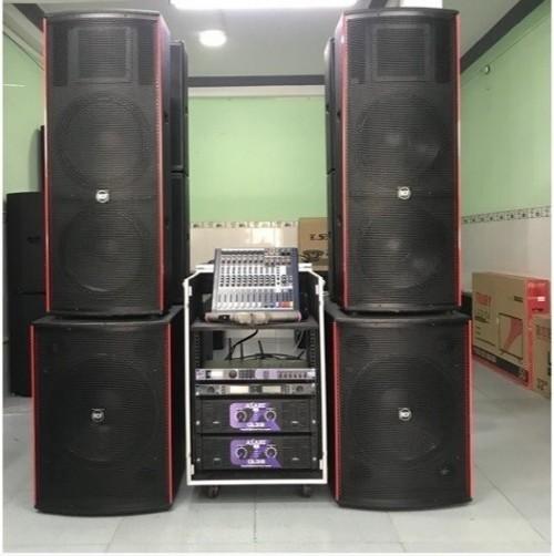 Dàn âm thanh sân khấu giá bao nhiêu?, 80319, Nguyễn La Đô, Blog MuaBanNhanh, 12/04/2018 15:29:28
