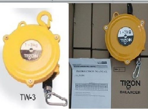 Đánh giá về Palang cân bằng TW-3 Tigon, 80559, Hoàng Hằng, Blog MuaBanNhanh, 23/04/2018 14:19:50