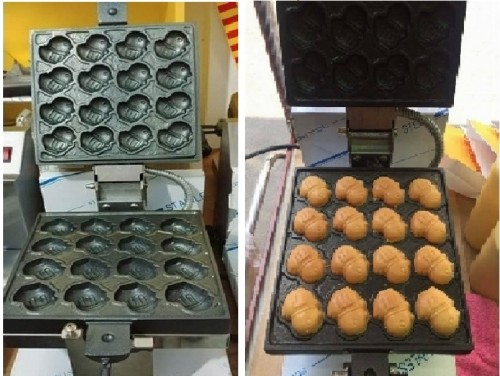 Máy làm bánh gà con giá bao nhiêu?, 80227, Chichiko, Blog MuaBanNhanh, 10/04/2018 08:10:08