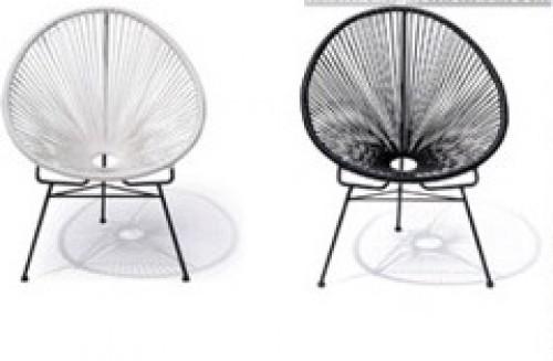 Những mẫu bàn ghế ban công ngoài trời đẹp, hiện đại giá tốt cho căn hộ, 81174, Nội Thất Capta, Blog MuaBanNhanh, 15/05/2018 11:47:23