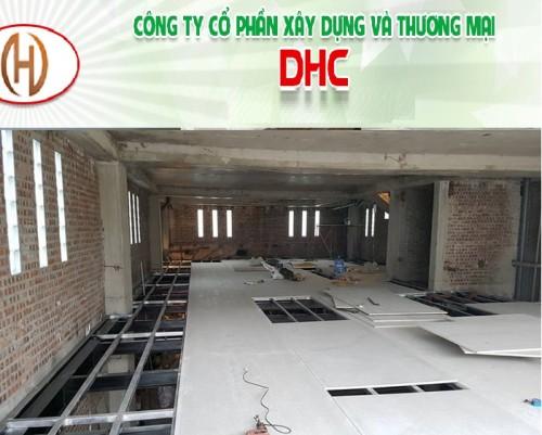 Báo giá tấm xi măng nhẹ Duraflex làm sàn vách trần, 81041, Nguyễn Quang Dũng, Blog MuaBanNhanh, 14/05/2018 15:36:02