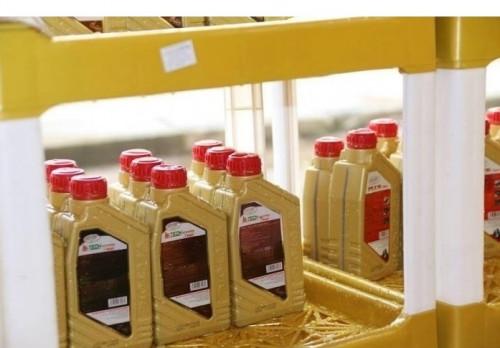 Kinh nghiệm kinh doanh dầu nhớt đi kèm phụ tùng xe máy, 81457, Anh Vũ, Blog MuaBanNhanh, 25/05/2018 08:37:34