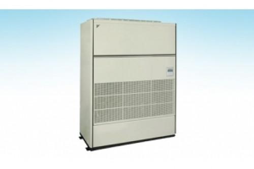 Thông tin chi tiết máy lạnh tủ đứng Daikin 20hp – Máy lạnh tủ đứng đặt sàn nối ống gió, 81899, Nguyen Thi Thu, Blog MuaBanNhanh, 06/06/2018 09:12:39
