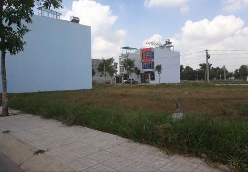 Thị trường bất động sản tiếp tục hấp dẫn nhà đầu tư nước ngoài, 83461, Hữu Quyền, Blog MuaBanNhanh, 23/07/2018 09:40:52