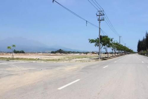 Bộ trưởng GTVT: Không được lùi tiến độ cao tốc Bắc - Nam vì bất kì lý do gì, 83481, Hữu Quyền, Blog MuaBanNhanh, 23/07/2018 08:43:23