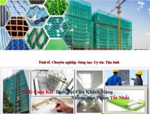 Giới thiệu công ty  CP tư vấn xây dựng và thương mại Golf IMG Việt Nam, 82524, Lưới Nhựa Lưới Dù Img, Blog MuaBanNhanh, 27/06/2018 09:07:26