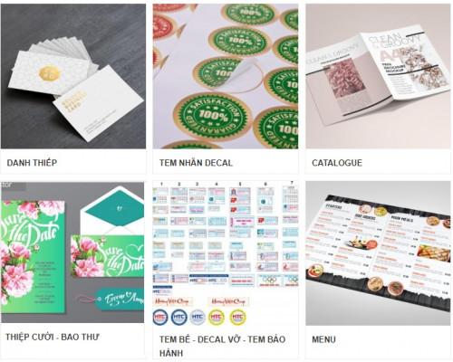 Giới thiệu công ty TNHH in ấn PT Group, 83145, Phương Hồ, Blog MuaBanNhanh, 13/07/2018 09:10:52