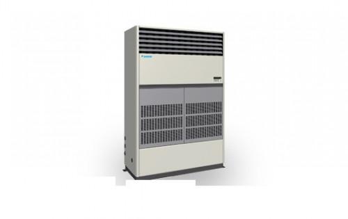 Máy lạnh tủ đứng Daikin công suất 10hp-10 ngựa chính hãng , giá siêu rẻ cho nhà thầu, 82922, Nguyễn Lan Chi, Blog MuaBanNhanh, 09/07/2018 13:20:27
