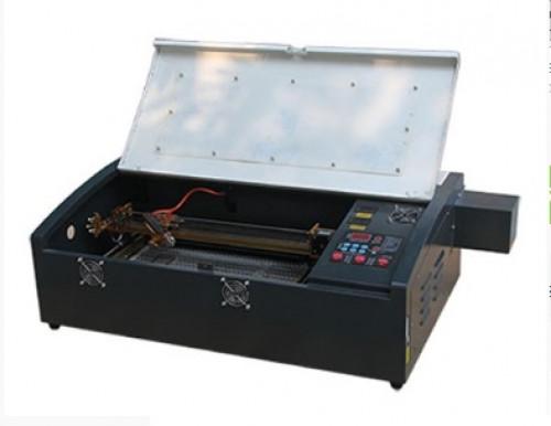 Nên mua máy laser khắc dấu loại nào là tốt nhất hiện nay?, 82333, Phạm Thị Phương Dung, Blog MuaBanNhanh, 20/06/2018 15:04:14