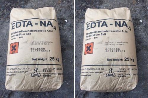 Giải pháp xử lý khí độc trong ao nuôi tôm với EDTA, 83172, Lê Vân, Blog MuaBanNhanh, 13/07/2018 11:59:12