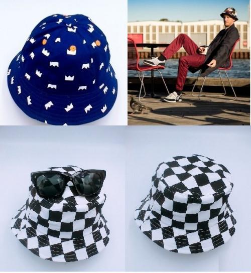 Nguồn hàng nón Bucket hat giá sỉ, chất lượng TPHCM, 82838, Cửa Hàng Mẹ Sam, Blog MuaBanNhanh, 05/07/2018 13:17:17