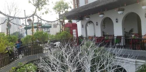 Làm thế nào để quán cà phê thu hút thêm khách?, 75805, Nội Thất Cà Phê Sài Gòn, , 27/11/2017 17:37:25