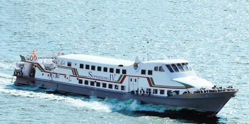 10 mẹo cần phải biết khi đi côn đảo bằng tàu cao tốc Superdong, 75651, Long Trần, Blog MuaBanNhanh, 28/11/2017 15:50:12