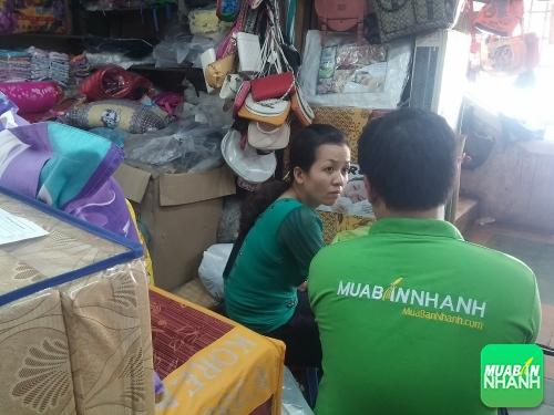 Mở shop balo túi xách online nên chọn nguồn hàng sỉ nào?, 78248, Huyền Nguyễn, Blog MuaBanNhanh, 21/03/2018 09:37:34