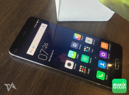 Xiaomi ngã ngựa đau đớn và cái bẫy của chiến lược giá rẻ, 78246, Huyền Nguyễn, Blog MuaBanNhanh, 28/12/2017 12:22:08