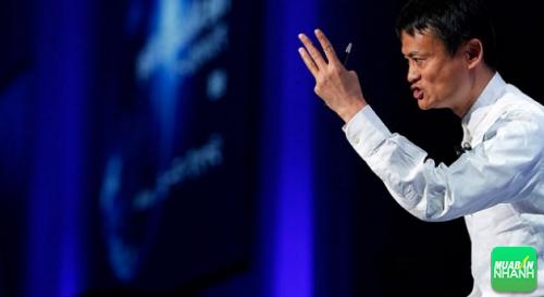Jack Ma sẽ thay đổi cuộc sống của bạn qua những câu nói kinh điển, 78236, Huyền Nguyễn, Blog MuaBanNhanh, 28/12/2017 12:21:55